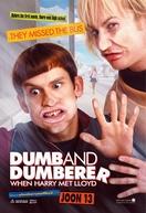 Debi & Lóide 2 - Quando Debi Conheceu Lóide (Dumb and Dumberer: When Harry Met Lloyd)