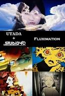 Fluximation (Fluximation)