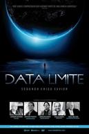 Data Limite - Segundo Chico Xavier (Data Limite - Segundo Chico Xavier)