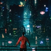 Altered Carbon | Netflix divulga trailer oficial da série