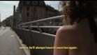 Playing Tennis with Jean-Luc Godard- by Fernando Coimbra
