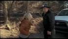 Brutal Massacre: A Comedy - Trailer