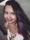Ana Carolina Sanches