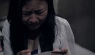 Merindu Mantan / Revenge (2012) Trailer