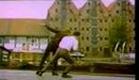 Secret Agent Super Dragon (1966) Trailer