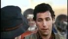 The Waterboy - Official Trailer - Adam Sandler Movie