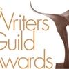 » Os Indicados da Televisão ao Writers Guild Awards 2017 - Cine Eterno