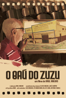 O Baú do Zuzu
