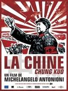 China (Chung Kuo – Cina)
