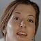 Gillian Carfra