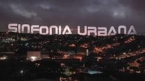 Sinfonia Urbana - Poster / Capa / Cartaz - Oficial 1