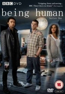 Being Human (1ª Temporada) (Being Human (Series 1))