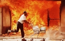 1992 - Los Angeles Em Chamas (The L.A. Riots: 25 Years Later)