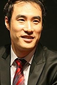 Bae Sung-Woo