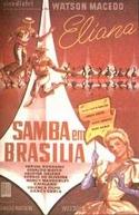 Samba em Brasília (Samba em Brasília)