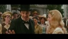 Oz the Great and Powerful - Official Trailer #2 (HD)