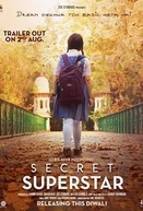 Secret Superstar (Secret Superstar)