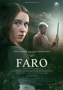 Faro - Poster / Capa / Cartaz - Oficial 1