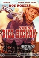 Sede de Ouro (Young Bill Hickok)