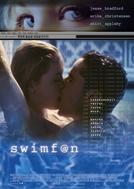 Fixação (Swimfan)