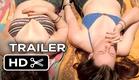 Galore Official Trailer #1 (2014) - Ashleigh Cummings, Lily Sullivan Movie HD