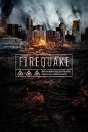 Onda de Fogo (Firequake )