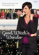 The Good Witch's Wonder (The Good Witch's Wonder)