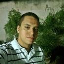 Antonio Zarro
