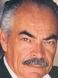 Ismael 'East' Carlo