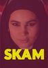 Skam (4ª Temporada)