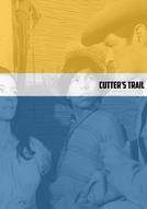 A Trilha da Vingança (Cutter's Trail)