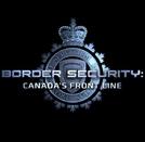 Barrados na Fronteira: Canadá (2ª Temporada) (Border Security: Canada's Front Line (Season 2))