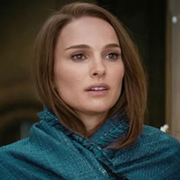 Nêmesis | Natalie Portman pode estar no novo filme de Fernando Meirelles