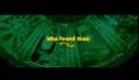 Jab We Met - Trailer 1