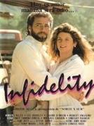 Infidelidade (Infidelity )