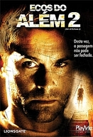 Ecos do Além 2 (Stir of Echoes: The Homecoming)