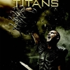 Esfinges e minotauros: Os filmes Clash of the Titans (2010) e Wrath of the Titans (2012)