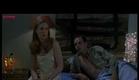 Natacha Régnier smoking in movie Comment j'ai tué mon père
