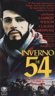 Inverno de 54 (Hiver 54, l'abbé Pierre)