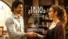 Dear Zindagi Take 2: Always Recycle. | Teaser | Alia Bhatt, Shah Rukh Khan | Releasing Nov 25
