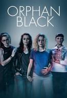 Orphan Black (5ª Temporada) (Orphan Black (Season 5))