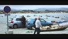 Trailer A praia dos afogados. Cine galego
