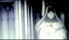 Fate/Zero - 2nd Season Original Trailer [HQ]