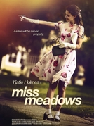A Justiceira (Miss Meadows)