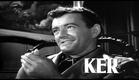Strangers On A Train (1951) - Trailer