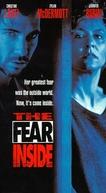 Aprisionada Pelo Medo (The Fear Inside)