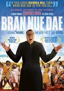 Bran Nue Dae - Poster / Capa / Cartaz - Oficial 8