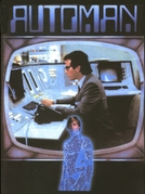 Automan (1ª Temporada) (Automatic Man (Season 1))
