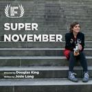 Super November (Super November)