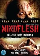 MindFlesh (MindFlesh)